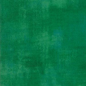 Grunge Basics - Amazon Green - 1/2 meter (Bolt #2)