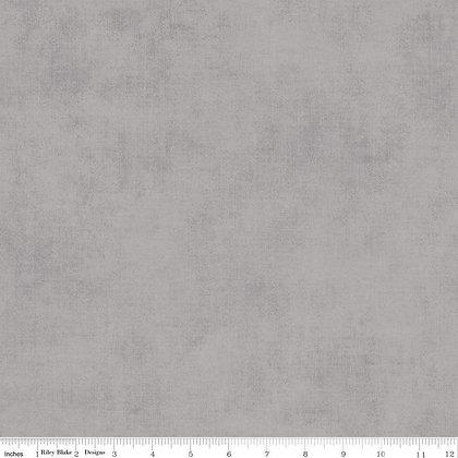 Riley Blake Shades - Wideback - Slate - 1/2 meter