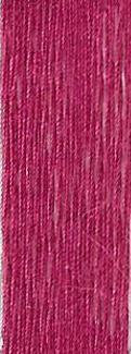 Presencia 50wt Thread - Raspberry #259