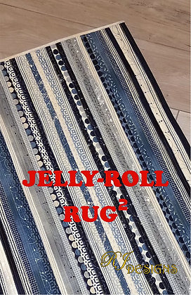 Jelly Roll Rug2