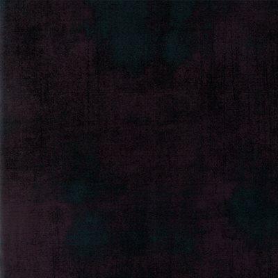 Grunge Basics - Maven/Onyx - 1/2 m