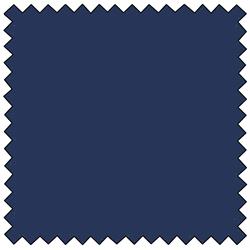 FLANNEL - Navy Blue - 1/2 meter
