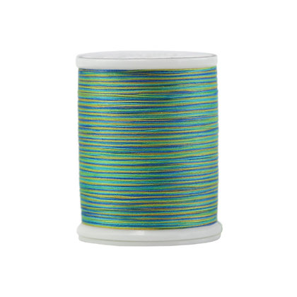 King Tut Thread - Atrium #1064