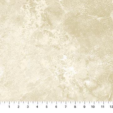 Stonehenge -  FLANNEL Wideback - Sand - 1/2 meter