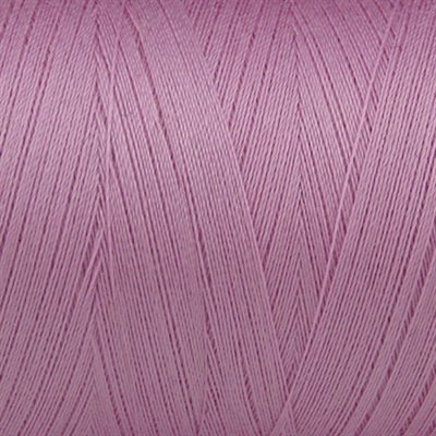 Genziana 50 wt Thread - Pink Blossom