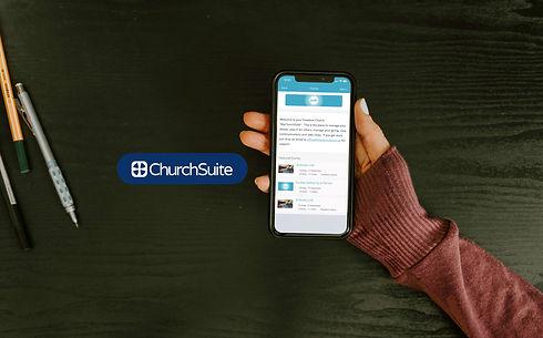 ChurchSuite Phone.jpg