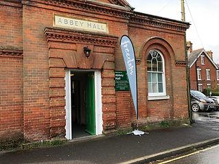 Abbey Hall 2.jpg