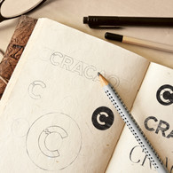 Cracao_Brand-book14.jpg
