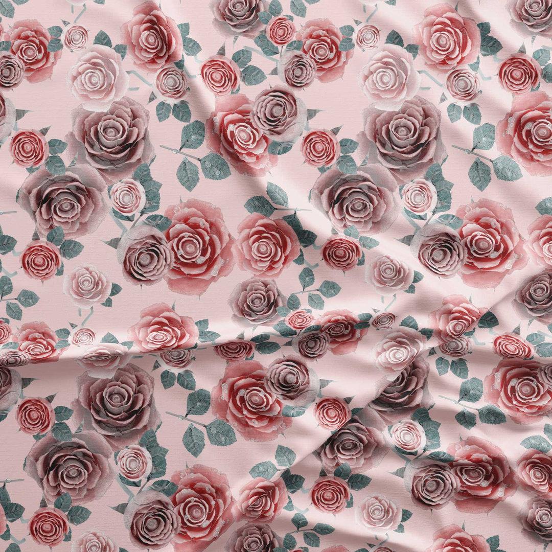 Print & Textile