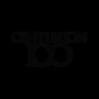 Centurion 100 Logo_Rectangle-Black.png