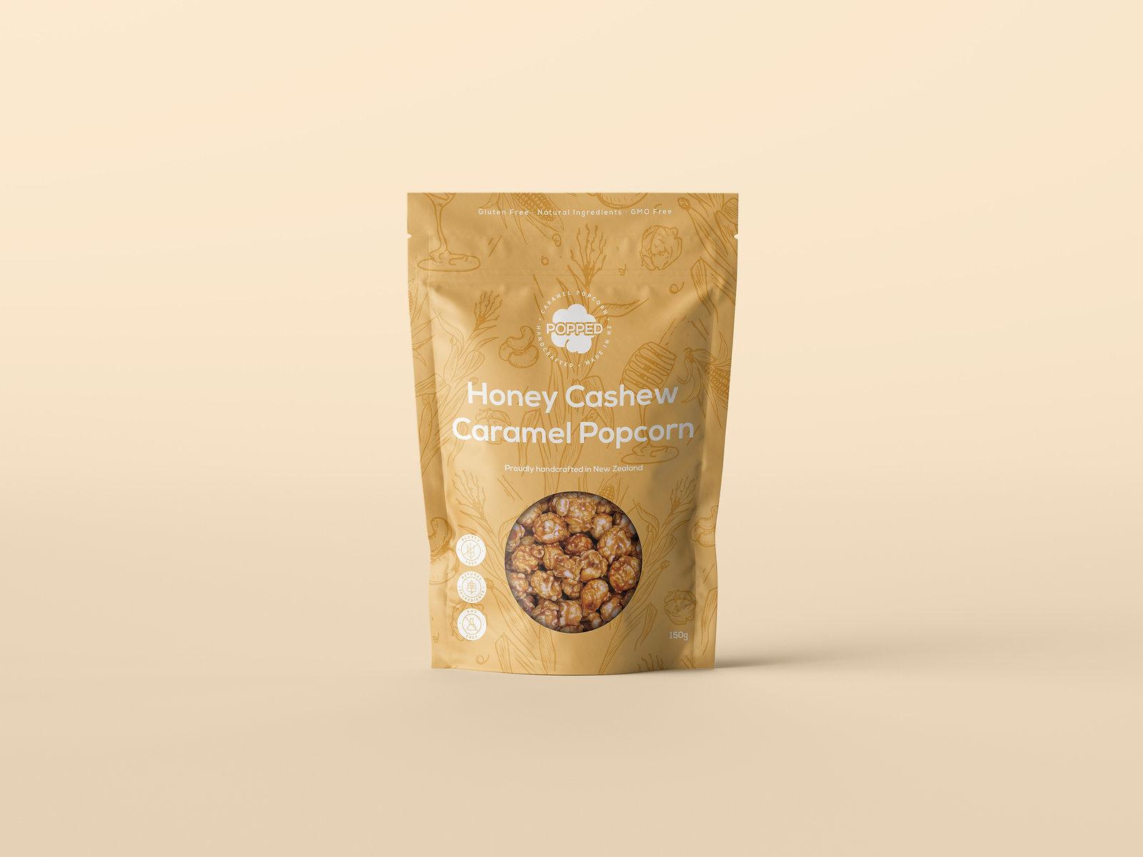 Mockup_Honey-Cashew-front.jpg