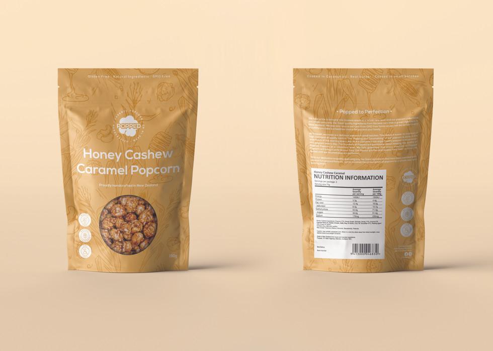 Spread-Honey-Cashew-Caramel.jpg