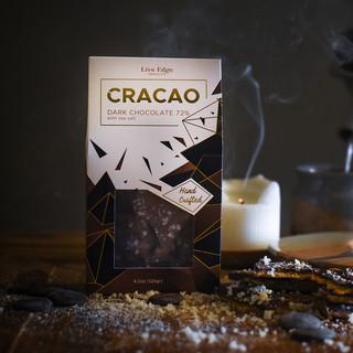 cracao_liveedgechocolate (10).jpg