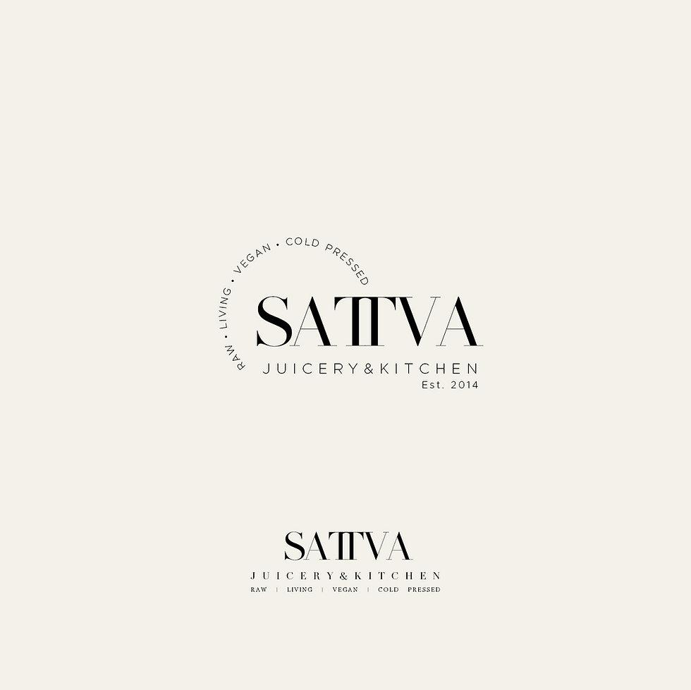 Sattva Logo design 02-05.jpg