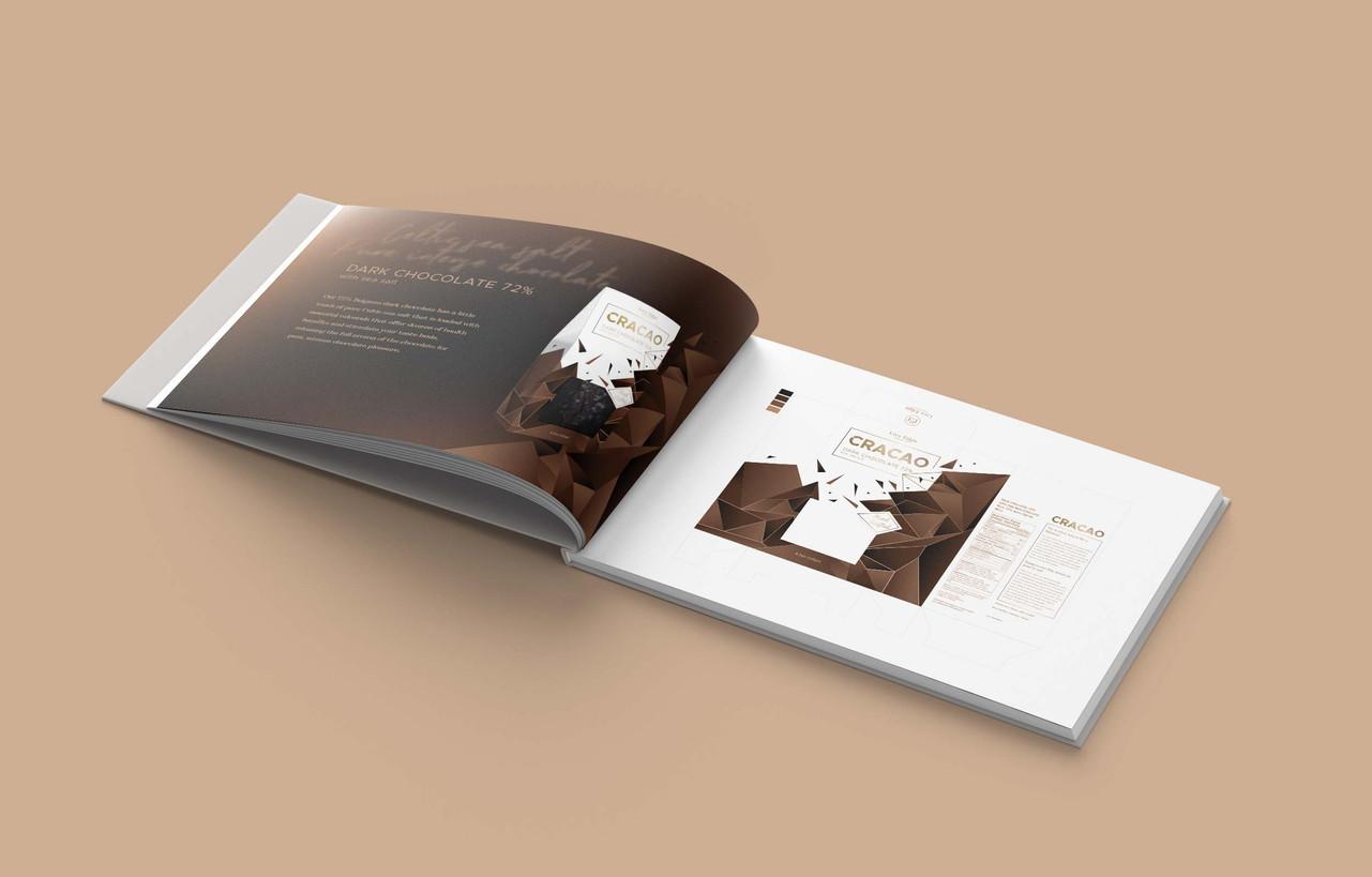 Horizontal_Book_Mockup_2a.jpg