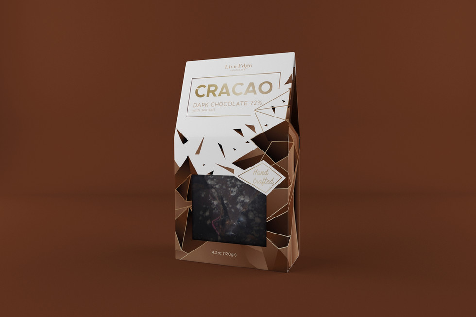Cracao-Dark-Chocolate-003.jpg