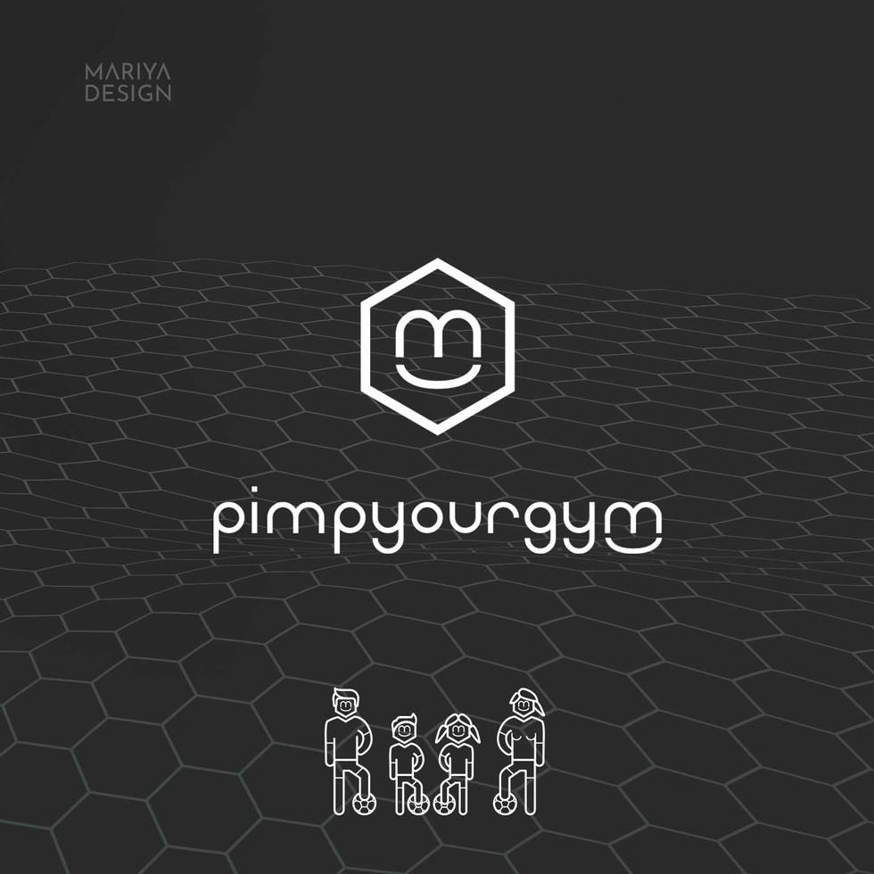 mariyavasilevadesign-pimpyourgym-1_09.jp