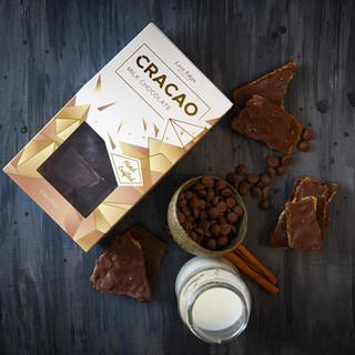 cracao_liveedgechocolate (9).jpg