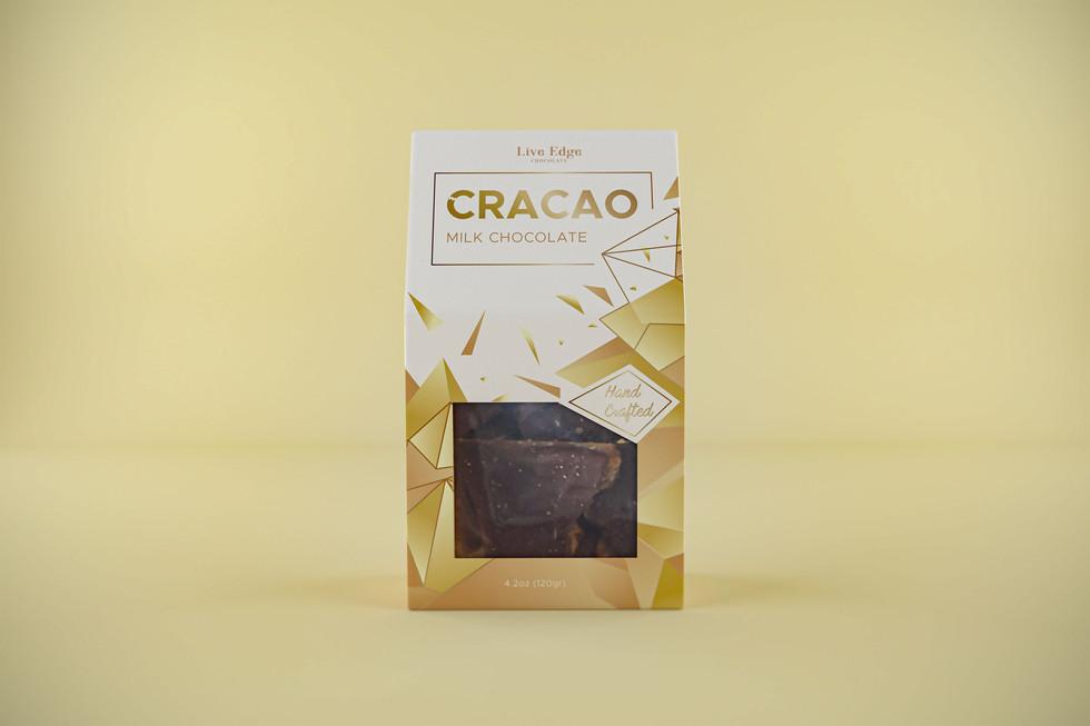 Cracao-Milk-Chocolate-005.jpg