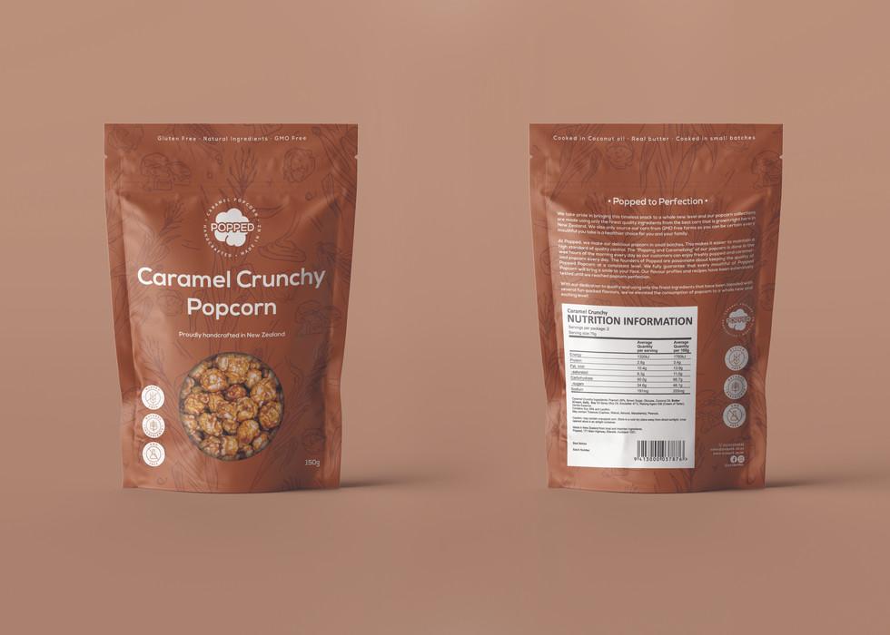 Spread-Caramel-Crunchy.jpg
