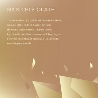 cracao_liveedgechocolate (8).jpg