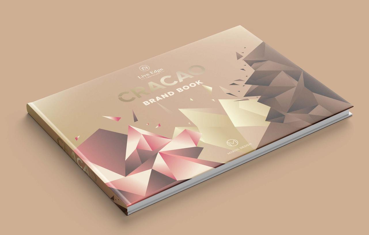 Horizontal_Book_Mockup_1a.jpg