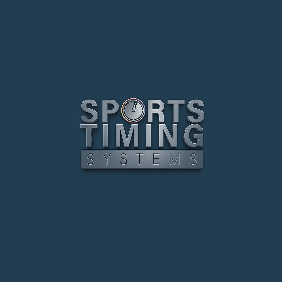 sports-timing-systems-3d-logo.jpg