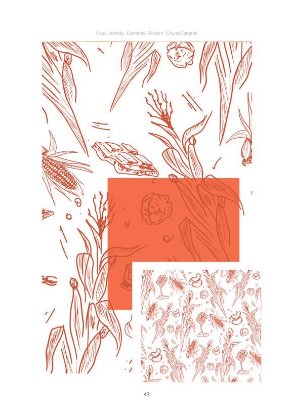 Popped-Brand-Guidance-Book-00143.jpg