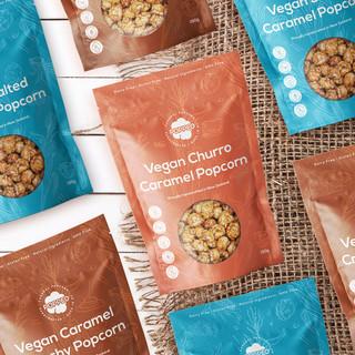 Popped-Vegan-Popcorn2.jpg
