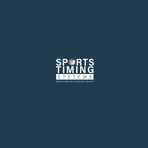 sports-timing-systems-logo2.jpg