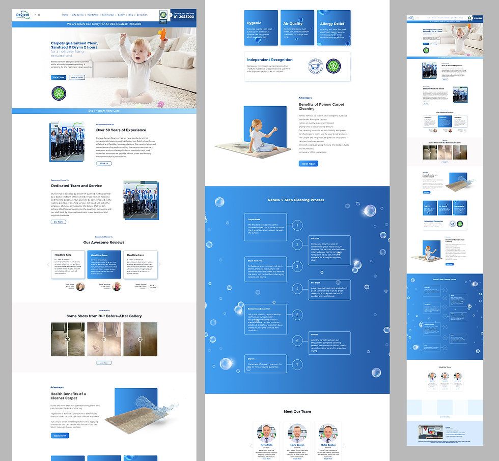 website-redesign-preview-04.jpg