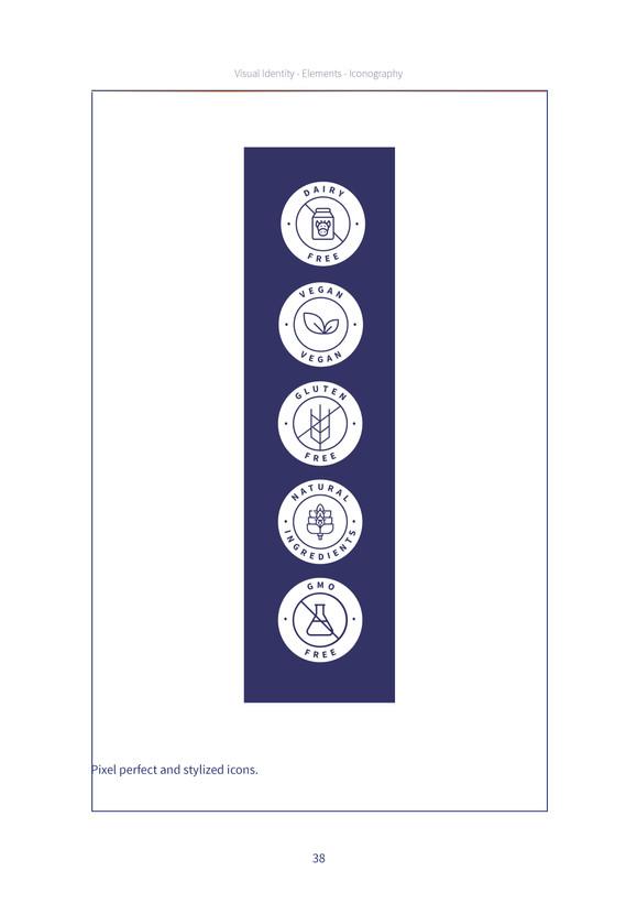 Popped-Brand-Guidance-Book-00138.jpg