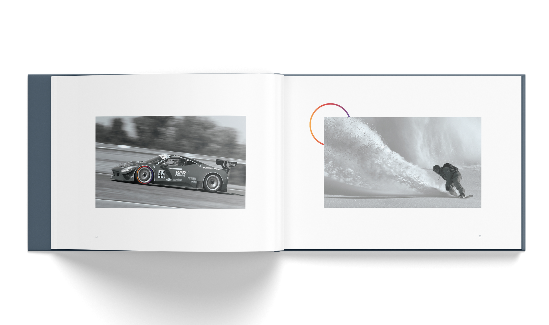 Brand-Book-Mockup-32-33.png
