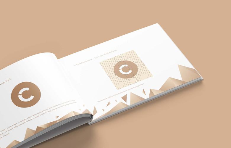 Horizontal_Book_Mockup_4e2.jpg