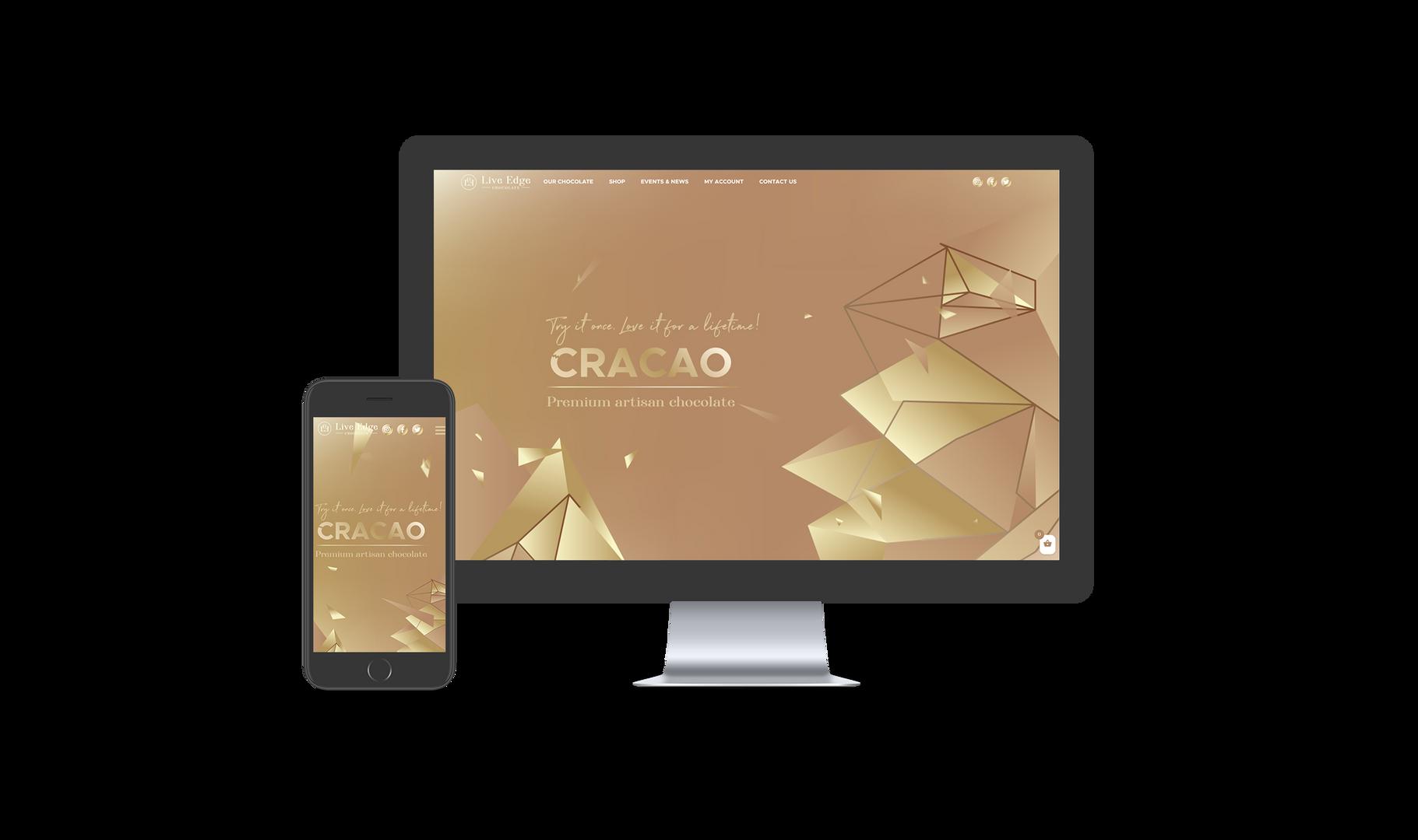 mariyadesign-cracao-webdesign-01.png