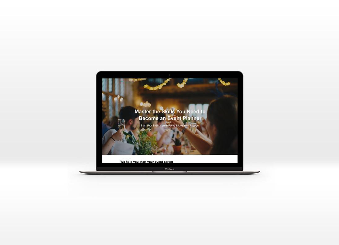 Event-Planning002.jpg
