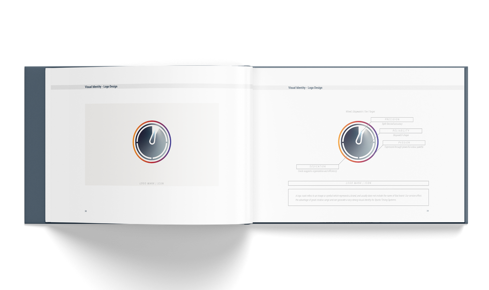 Brand-Book-Mockup-38-39.png