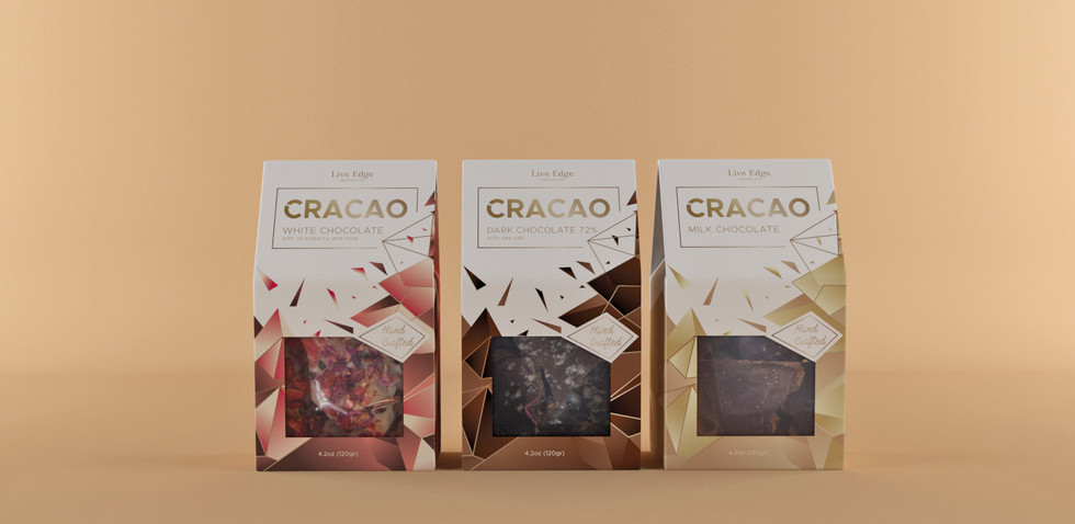 Cracao-Collection-wide-06.jpg