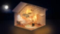Playhouse-with-moon.jpg