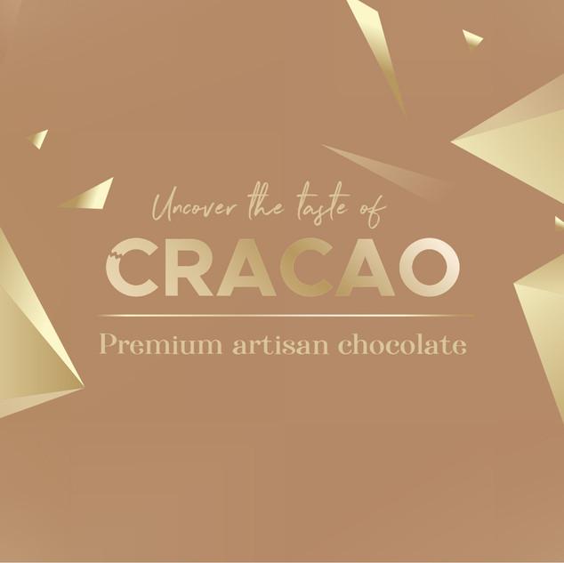 cracao_liveedgechocolate (2).jpg