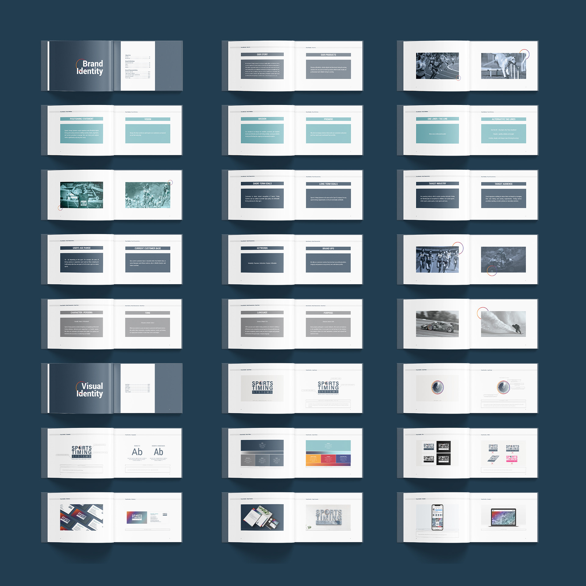 Brand-Book-Mockup-All-pages.jpg