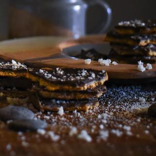 cracao_liveedgechocolate (12).jpg