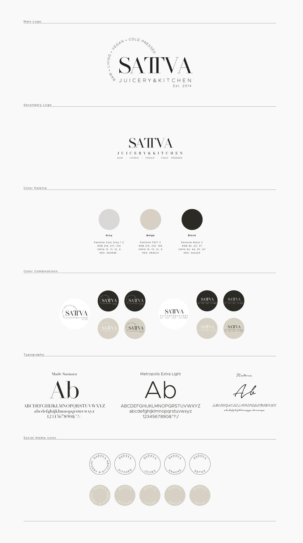 Sattva-brand-guidelines.jpg