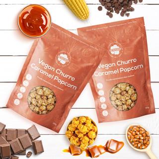 Popped-Churro-Caramel-Popcorn.jpg