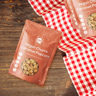 Popped-Churro-Caramel-Popcorn-06.jpg