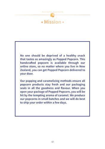 Popped-Brand-Guidance-Book-00112.jpg