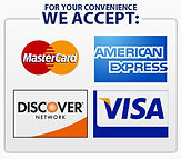 T-JRG-we-accept-credit-cards.jpg