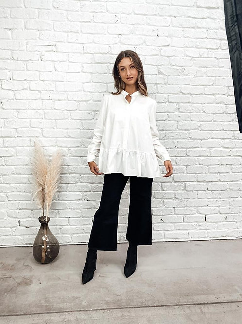 Bagira The Label Kiri Shirt