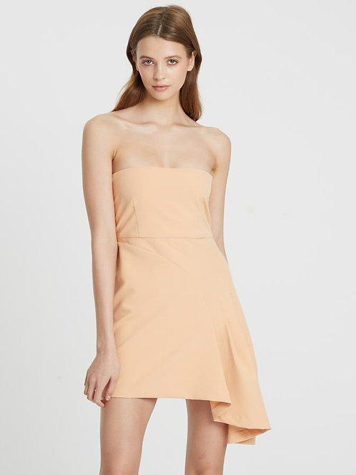 Bykane. Davis Dress