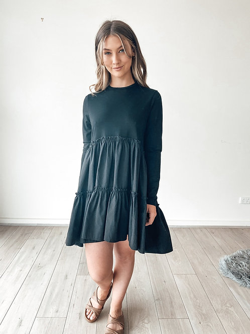 Bagira The Label Kiri Dress